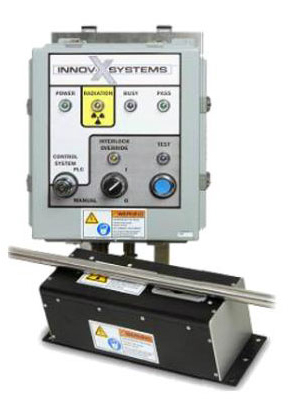 In-Line XRF
